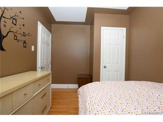 Photo 19: 8 FALCON Bay in Regina: Whitmore Park Single Family Dwelling for sale (Regina Area 05)  : MLS®# 524382