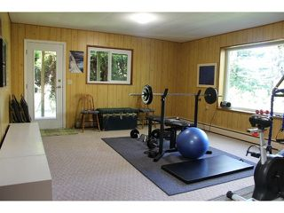 Photo 7: 4748 232 Street in Langley: Salmon River House for sale : MLS®# F1433491