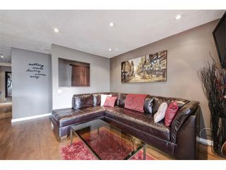 Photo 5: Home For Sale Acadia Calgary
