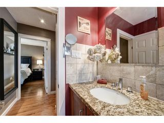 Photo 10: Home For Sale Acadia Calgary