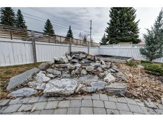 Photo 16: Home For Sale Acadia Calgary