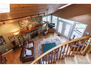 Photo 6: 948 Page Ave in VICTORIA: La Glen Lake House for sale (Langford)  : MLS®# 696682