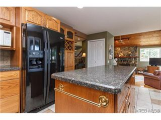 Photo 9: 948 Page Ave in VICTORIA: La Glen Lake House for sale (Langford)  : MLS®# 696682