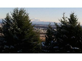"Photo 1: 401 450 BROMLEY Street in Coquitlam: Coquitlam East Condo for sale in ""BROMELY"" : MLS®# V1114021"