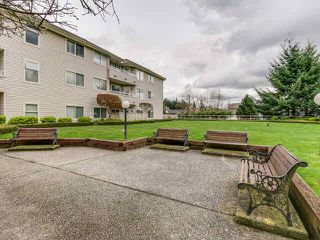 "Photo 12: 401 450 BROMLEY Street in Coquitlam: Coquitlam East Condo for sale in ""BROMELY"" : MLS®# V1114021"