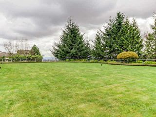 "Photo 10: 401 450 BROMLEY Street in Coquitlam: Coquitlam East Condo for sale in ""BROMELY"" : MLS®# V1114021"