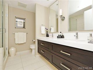 Photo 13: 505 999 Burdett Ave in VICTORIA: Vi Downtown Condo for sale (Victoria)  : MLS®# 699443