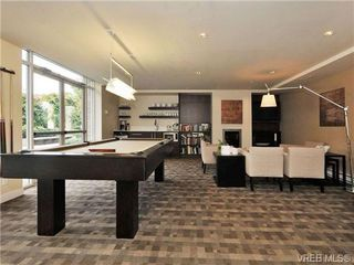 Photo 20: 505 999 Burdett Ave in VICTORIA: Vi Downtown Condo for sale (Victoria)  : MLS®# 699443