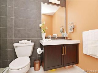 Photo 17: 505 999 Burdett Ave in VICTORIA: Vi Downtown Condo for sale (Victoria)  : MLS®# 699443