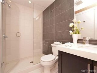 Photo 16: 505 999 Burdett Ave in VICTORIA: Vi Downtown Condo for sale (Victoria)  : MLS®# 699443