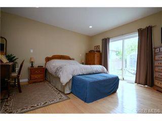 Photo 13: 554 Sumas St in VICTORIA: Vi Burnside Single Family Detached for sale (Victoria)  : MLS®# 703176
