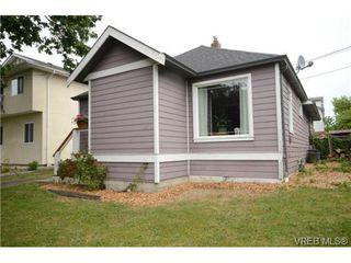 Photo 20: 554 Sumas St in VICTORIA: Vi Burnside Single Family Detached for sale (Victoria)  : MLS®# 703176