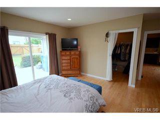 Photo 5: 554 Sumas St in VICTORIA: Vi Burnside Single Family Detached for sale (Victoria)  : MLS®# 703176