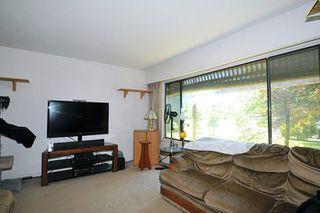 "Photo 3: 11144 PRINCESS Street in Maple Ridge: Southwest Maple Ridge House for sale in ""HAMMOND"" : MLS®# V1130381"