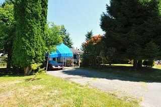 "Photo 10: 11144 PRINCESS Street in Maple Ridge: Southwest Maple Ridge House for sale in ""HAMMOND"" : MLS®# V1130381"