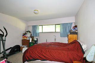 "Photo 6: 11144 PRINCESS Street in Maple Ridge: Southwest Maple Ridge House for sale in ""HAMMOND"" : MLS®# V1130381"