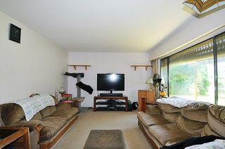 "Photo 2: 11144 PRINCESS Street in Maple Ridge: Southwest Maple Ridge House for sale in ""HAMMOND"" : MLS®# V1130381"
