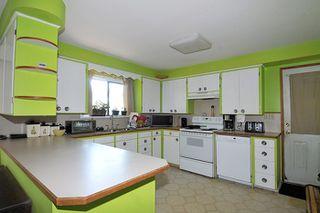 "Photo 4: 11144 PRINCESS Street in Maple Ridge: Southwest Maple Ridge House for sale in ""HAMMOND"" : MLS®# V1130381"