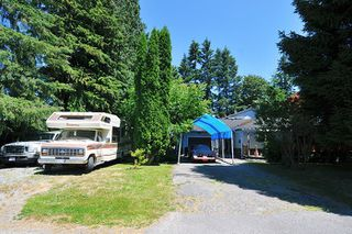 "Photo 11: 11144 PRINCESS Street in Maple Ridge: Southwest Maple Ridge House for sale in ""HAMMOND"" : MLS®# V1130381"
