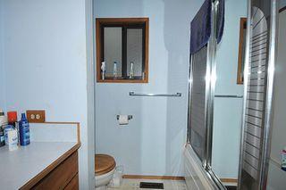 "Photo 8: 11144 PRINCESS Street in Maple Ridge: Southwest Maple Ridge House for sale in ""HAMMOND"" : MLS®# V1130381"