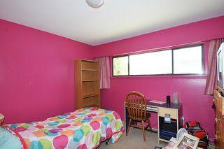 "Photo 7: 11144 PRINCESS Street in Maple Ridge: Southwest Maple Ridge House for sale in ""HAMMOND"" : MLS®# V1130381"