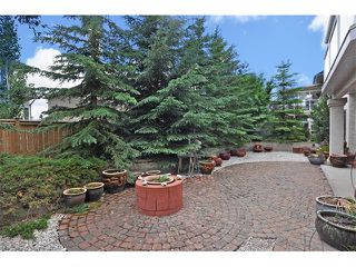 Photo 30: 117 SIGNATURE Point(e) SW in Calgary: Signature Parke House for sale : MLS®# C4019428