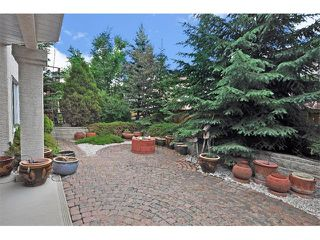 Photo 29: 117 SIGNATURE Point(e) SW in Calgary: Signature Parke House for sale : MLS®# C4019428