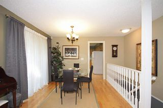 """Photo 6: 1255 PIPELINE Road in Coquitlam: New Horizons House for sale in """"New Horizons"""" : MLS®# R2003048"""