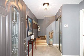 """Photo 2: 1255 PIPELINE Road in Coquitlam: New Horizons House for sale in """"New Horizons"""" : MLS®# R2003048"""