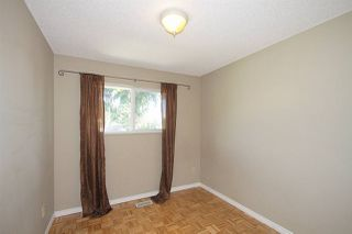"""Photo 13: 1255 PIPELINE Road in Coquitlam: New Horizons House for sale in """"New Horizons"""" : MLS®# R2003048"""