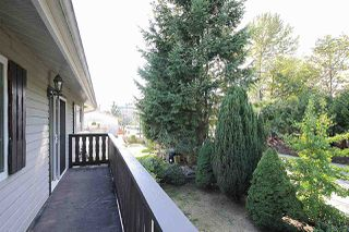 """Photo 19: 1255 PIPELINE Road in Coquitlam: New Horizons House for sale in """"New Horizons"""" : MLS®# R2003048"""