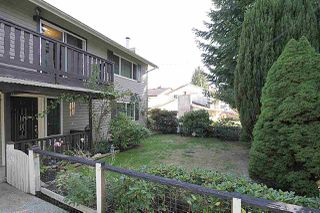 """Photo 17: 1255 PIPELINE Road in Coquitlam: New Horizons House for sale in """"New Horizons"""" : MLS®# R2003048"""
