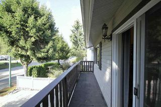 """Photo 18: 1255 PIPELINE Road in Coquitlam: New Horizons House for sale in """"New Horizons"""" : MLS®# R2003048"""