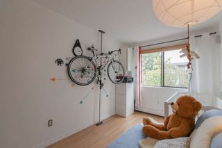 "Photo 13: 205 131 W 4TH Street in North Vancouver: Lower Lonsdale Condo for sale in ""Nottingham Place"" : MLS®# R2003888"