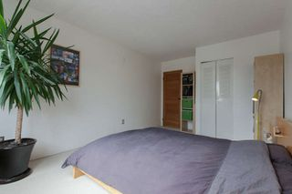 "Photo 17: 205 131 W 4TH Street in North Vancouver: Lower Lonsdale Condo for sale in ""Nottingham Place"" : MLS®# R2003888"