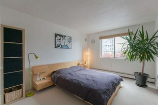 "Photo 15: 205 131 W 4TH Street in North Vancouver: Lower Lonsdale Condo for sale in ""Nottingham Place"" : MLS®# R2003888"