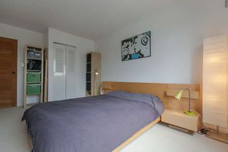 "Photo 18: 205 131 W 4TH Street in North Vancouver: Lower Lonsdale Condo for sale in ""Nottingham Place"" : MLS®# R2003888"