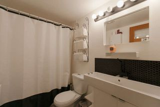 "Photo 14: 205 131 W 4TH Street in North Vancouver: Lower Lonsdale Condo for sale in ""Nottingham Place"" : MLS®# R2003888"