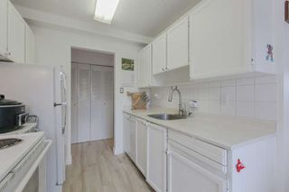 "Photo 6: 205 131 W 4TH Street in North Vancouver: Lower Lonsdale Condo for sale in ""Nottingham Place"" : MLS®# R2003888"