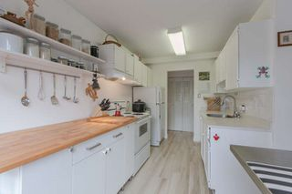 "Photo 5: 205 131 W 4TH Street in North Vancouver: Lower Lonsdale Condo for sale in ""Nottingham Place"" : MLS®# R2003888"