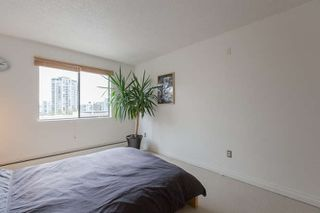 "Photo 16: 205 131 W 4TH Street in North Vancouver: Lower Lonsdale Condo for sale in ""Nottingham Place"" : MLS®# R2003888"
