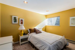 "Photo 15: 1479 DOGWOOD Avenue in Vancouver: South Granville House for sale in ""South Granville"" (Vancouver West)  : MLS®# R2010849"