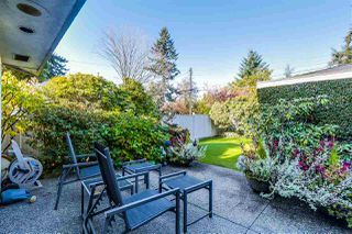 "Photo 17: 1479 DOGWOOD Avenue in Vancouver: South Granville House for sale in ""South Granville"" (Vancouver West)  : MLS®# R2010849"