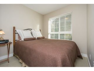 "Photo 13: 21 21867 50 Avenue in Langley: Murrayville Townhouse for sale in ""Winchester"" : MLS®# R2009721"