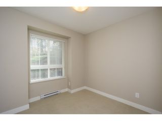 "Photo 15: 21 21867 50 Avenue in Langley: Murrayville Townhouse for sale in ""Winchester"" : MLS®# R2009721"