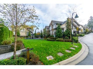 "Photo 20: 21 21867 50 Avenue in Langley: Murrayville Townhouse for sale in ""Winchester"" : MLS®# R2009721"
