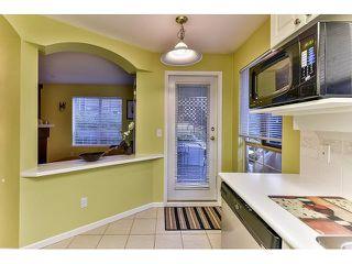 "Photo 13: 113 22015 48 Avenue in Langley: Murrayville Condo for sale in ""AUTUMN RIDGE"" : MLS®# R2028272"