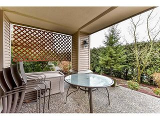 "Photo 18: 113 22015 48 Avenue in Langley: Murrayville Condo for sale in ""AUTUMN RIDGE"" : MLS®# R2028272"