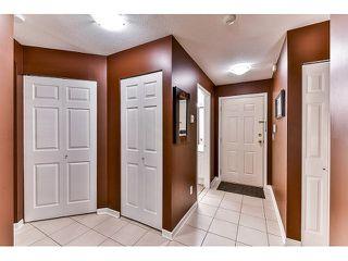 "Photo 9: 113 22015 48 Avenue in Langley: Murrayville Condo for sale in ""AUTUMN RIDGE"" : MLS®# R2028272"