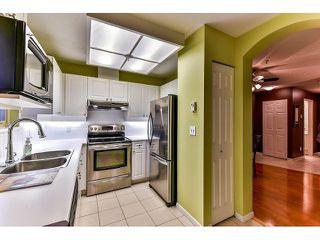 "Photo 12: 113 22015 48 Avenue in Langley: Murrayville Condo for sale in ""AUTUMN RIDGE"" : MLS®# R2028272"